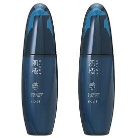 【セット】コーセー kose 肌極 はだきわみ 美容液 60mL 2個セット tp10