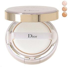 クーポン配布中!クリスチャンディオール Christian Dior カプチュール ドリームスキン モイスト クッション SPF50 PA+++ 15g×2