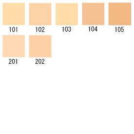 ポイント10倍★1日0時〜24H限定!アールエムケー RMK クリーミィファンデーション EX SPF21/PA++ 30g クリームファンデーション tp10