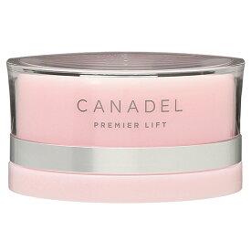 カナデル CANADEL プレミアリフト オールインワン 美容液ジェル 58g