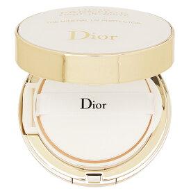 最大3,500円OFFクーポン配布中!クリスチャンディオール Christian Dior プレステージ ホワイト ル プロテクター UV ミネラル コンパクト SPF50+/PA+++ 12g ホワイトデー ギフト