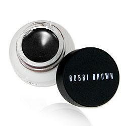 ボビイブラウン BOBBI BROWN ロングウェアジェルアイライナー