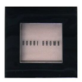700円OFFクーポン配布中!ボビイ ブラウン BOBBI BROWN アイシャドウ プレゼント ギフト tp10