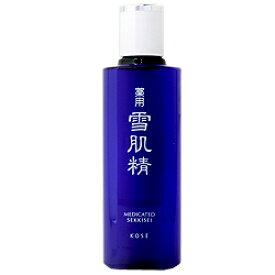 コーセー 雪肌精 薬用 雪肌精 200mL 【医薬部外品】 化粧水