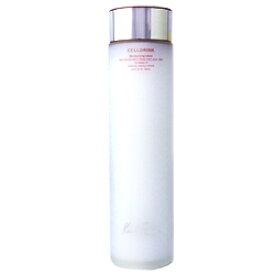 ケサランパサラン KesalanPatharan セルドリンク 150mL 化粧水