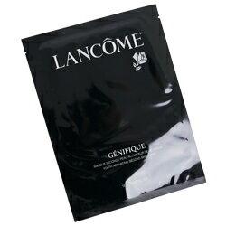 ランコム LANCOME ジェニフィック マスク 16mL×6枚