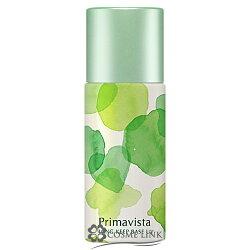 プリマヴィスタ皮脂くずれ防止化粧下地香りつき25ml