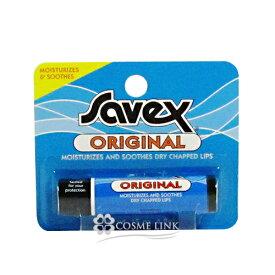 【メール便(ゆうパケット)対応】 サベックス 【savex】 サベックス スティック 4.2g