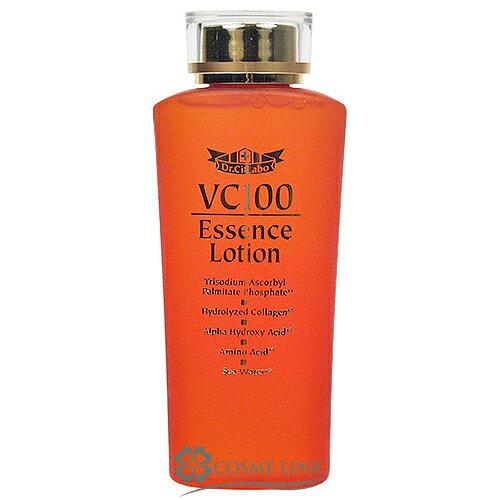 ドクターシーラボ VC100 エッセンスローション 150ml 【メール便(ゆうパケット)対象外】 【あす楽_土曜営業】