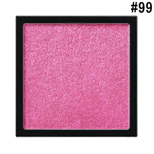郵パケ送料無料 アディクション ザ アイシャドウ 1g #099(P)ミスユーモア[9240/6895] ピンクがクリアに煌くウェットピンク