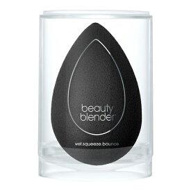 ビューティーブレンダー プロ ブラック 涙型 メイクアップスポンジ Beautyblender アクセサリー・雑貨 [5325/3353]郵便送料無料[TG50] ビューティブレンダー