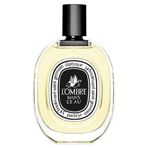 送料無料 ディプティック ロンブル ダン ロー EDT SP 50ml (ブルガリアンローズとカシスの香り)[5739]