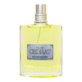 送料込み ロクシタン セドラ オードトワレ EDT SP 75ml L'OCCITANE 香水 香水・フレグランス[2444]