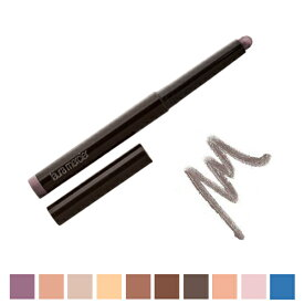 ローラメルシエ キャビアスティック アイカラー 1.64g カラー選択 Laura Mercier アイシャドウ メール便無料[B][P2] コスメ 化粧品