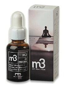 M3 (エムスリー) MDフラクション(マイタケエキス加工食品) 30ml