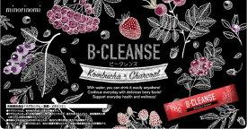 minorinomi ビークレンズ B-CLENSE 90g (3g×30本) 【発酵紅茶エキス末含有加工食品】