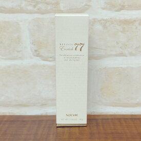 ノエビア エンリッチ 77 (美容液) 45g