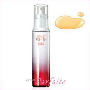 アスタリフト/ASTALIFT ホワイトブライトローション 130ml [化粧水]:【宅急便対応】 再入荷08