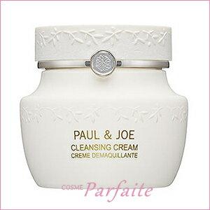ポール&ジョー Paul & Joe クレンジングクリーム 150g [クレンジングクリーム]:【宅急便対応】