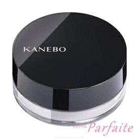 KANEBO カネボウ フィニッシュパウダー専用ケース [ケース]:【メール便対応】