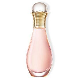 クリスチャンディオール ジャドール ヘアミスト 40ml 【Christian Dior】【W_173】
