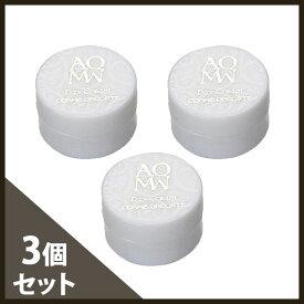 コスメデコルテ AQ MW リペア クリーム 7.5g(2.5g×3)(ミニ) 【COSME DECORTE】【W_21】