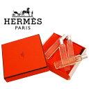 エルメス ミニフレグランス4本セット(001) 【香水 セット】【HM】【お試し セット】【W_N】