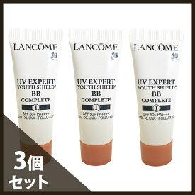 ランコム UV エクスペール BB n SPF50/PA++++ 30ml(10ml×3)(ミニ) 【LANCOME】【W_42】