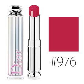 クリスチャンディオール 【#976】ディオール アディクト ステラー シャイン #ビー ディオール 3.2g 【Christian Dior】【W_42】