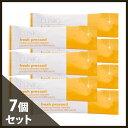 【限定セール】クリニーク フレッシュ プレスト C パウダー クレンザー 3.5g(0.5g×7)(ミニ) 【CLINIQUE】【W_12】