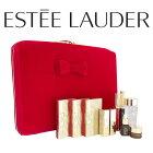 【送料無料】【同梱不可】エスティローダーメークアップコレクション2020【限定】【EsteeLauder】【W_N】