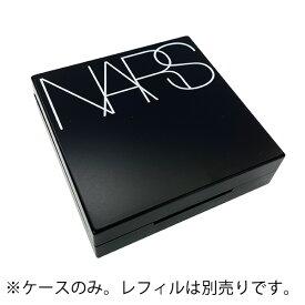 ナーズ ナチュラルラディアント ロングウェア クッションファンデーション ケース 【NARS】【W_62】【メール便可】