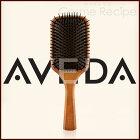 アヴェダパドルブラシ【ヘアブラシ】【AVEDA】【あす楽対応】