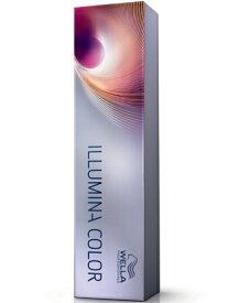 ウェラ イルミナカラー 第1剤 80g【スターダスト】 ※ご希望のトーンを選択して下さい。