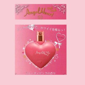 엔젤 하트/핑크 핑크 EDT 50ml (향수) 정품