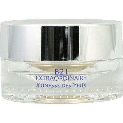 オルラーヌ・B21 エクストラオーディネール アイ 15ml (アイクリーム) 【ネコポス不可】・