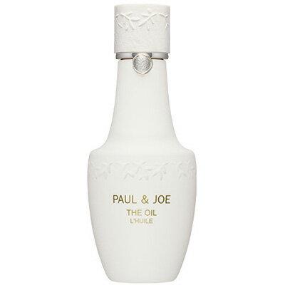 ポール&ジョー・オイル 150ml (美容液) 【ネコポス不可】
