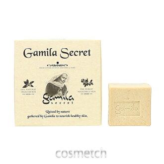 gamirashikuretto·茉莉115g(肥皂、固态的肥皂)限定品