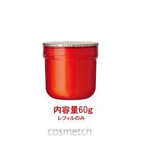 アスタリフト ジェリー アクアリスタ 60g (ジェリー状美容液) レフィル N 【国内正規品】