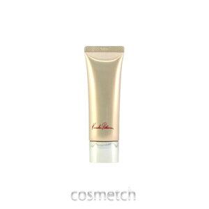 ケサランパサラン・ベースコントロールプライマーBE01SPF35/PA++25g(化粧下地)