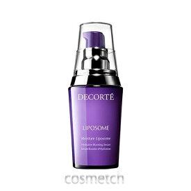 コスメデコルテ・モイスチュア リポソーム 化粧液 60ml N (美容液)