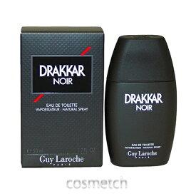 ギラロッシュ・ドラッカー ノワール EDT 50ml SP (香水)