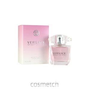 ヴェルサーチ・マンブライトクリスタルEDT30ml(香水)