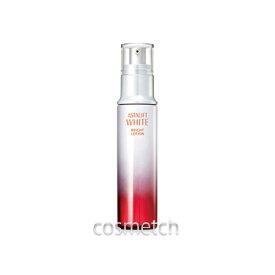 アスタリフトホワイト・ブライトローション 130ml (美白化粧水) 【国内正規品】
