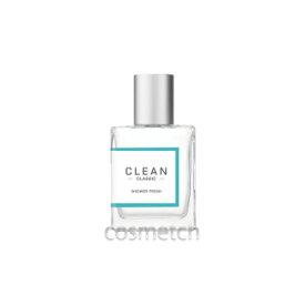クリーン・クリーン クラシック シャワーフレッシュ EDP 30ml SP N (香水)