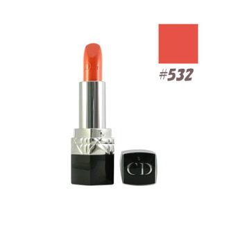 크리스챤 디올 루즈 디올 # 532 프리 세 솔 레 (립스틱)