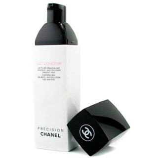 香奈尔·平衡洗涤牛奶150ml