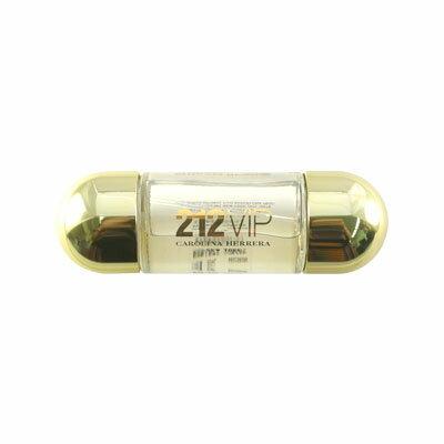 キャロライナヘレラ・212 VIP EDP 30ml (香水) 【ネコポス不可】