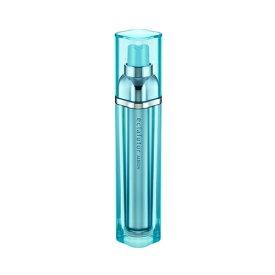 アルビオン エクラフチュール d 美容液 40ml