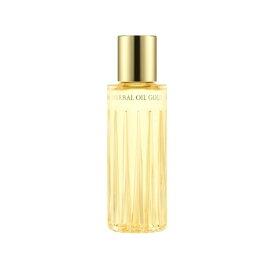 アルビオン ハーバルオイル ゴールド 化粧用油 40ml